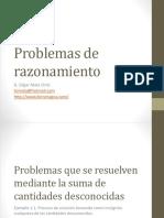 Problemas de razonamiento - Ejemplo 1.pptx