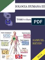 Unidad IV - Sistema Digestivo - Morfofisiología III
