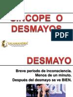 Desmayos.pptx