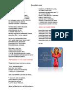 Divino Niño Jesús.doc
