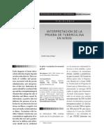 rmc085c.pdf