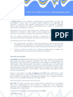 Eu!_Tudo_sobre_Desafio_1_-_TI.pdf
