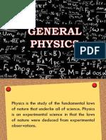 Physics 1 PDF