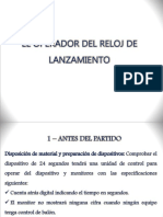 EL-OPERADOR-DEL-RELOJ-DE-LANZAMIENTO.pptx