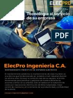 ELECPRO ING (2)_compressed