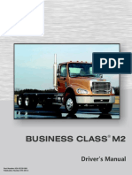 Business Class M2 Driver's Manual_ (2)