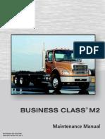 Business Class M2 Maintenance Manual_ (2.pdf
