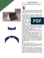 01 - PORTUGUÊS COMPLETO.doc