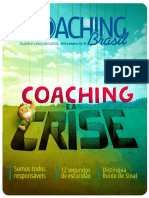 revista_coaching_brasil_edicao_29_out_-2015.pdf