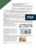 Aula 02- Português No Enem e Vestibulares- NORMA CULTA E VARIAÇÕES