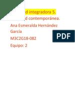 Hernández_M03S3AI52019