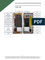 SM-N9208-Direy-6.pdf