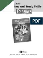LIBRO FOLDABLES.pdf