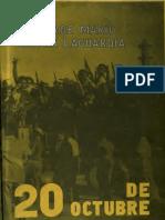 Garcia-Laguardia-20-de-Octubre (2).pdf