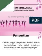 Askep Pasien Res infeksi.pptx
