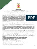 ED_1_TJPA_JUIZ_19_ABT.PDF