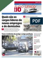 Diário de Santa Maria RS 07.08.19[UP!]