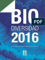 Biodiversidad_2016_IAVH