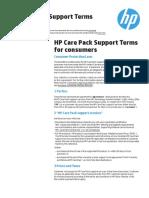 HP Care