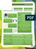 Planeación quimica