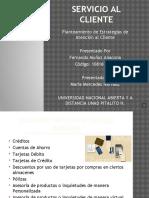 ESTRATEGIA DE ATENCION AL CLIENTE-SERVICIO AL CLIENTEok.pptxfernando.pptx