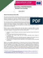 Intercultural cities strategy 2016-2019_final (2).docx.pdf