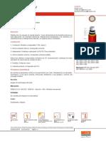 NA2XSY_18_30_kV_400_mm2