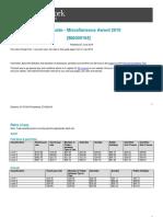 Miscellaneous Award Ma000104 Pay Guide (1)