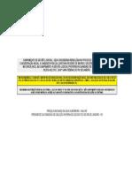5afba89fdf7e03a30b4e67c463120a21.pdf