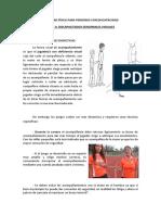 Ficha Tema 3