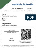 eb72a982-f379-4efa-a8d5-f4059654f14f.pdf
