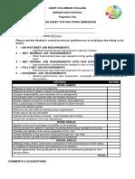Rating Sheet (1)