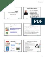 Linux Para Concursos - Folhetos