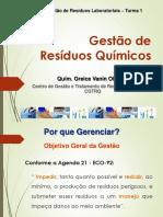 Aula-Gestao-de-Residuos-Quimicos-26-08-15