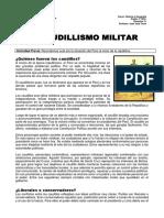 321974091-Ficha-Caudillismo-Militar.pdf