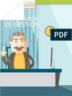 Areas Básicas de Gestión.pdf
