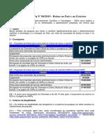 Chamada_Bolsas_Pais_e_Exterior_2019_v._final.pdf