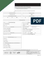 FF-SEMARNAT-007 SEMARNAT-08-006(1).pdf