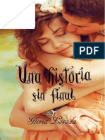 Una historia sin final - Gloria Losada.epub