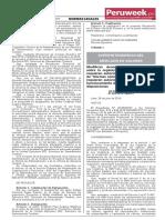 Resolución 020 2019 SMV/01 (Peruweek.pe)