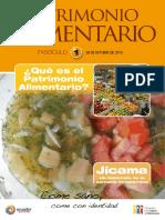 1-Patrimonio-Alimentario