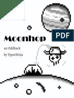 Moon Hop