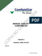 manual skalaft