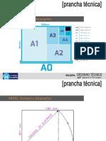 aula3_prancha.pdf
