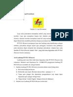29640212-Arti-Lambang-PLN.docx