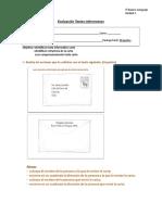 pruebasumativalacarta2