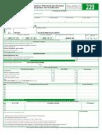 cir.pdf