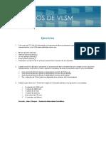 vlswm itso.pdf
