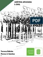 Apuntes_Estadística_Aplicada_A_La_Ingeniería_2.pdf