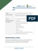 1565045916852_programa_curso_Aimsun-convertido.docx